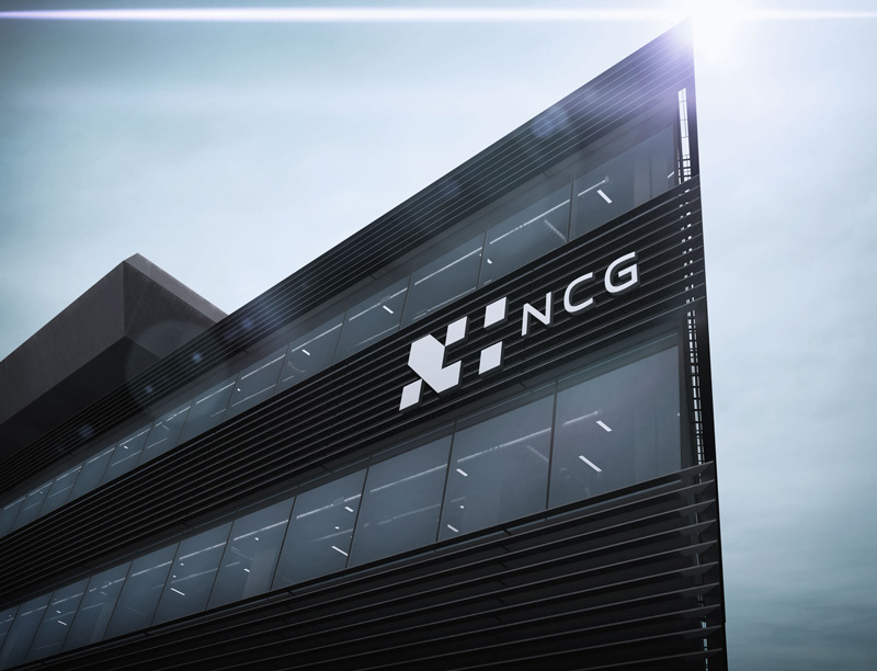 About NCG