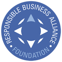 Respinsible Business Alliance
